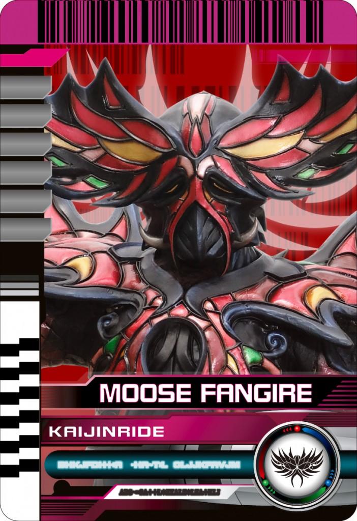moose-fangire