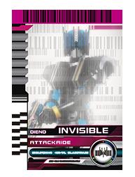 ar-invisible-228x300